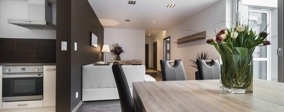 promoteur immobilier neuf Bouygues