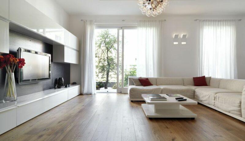 promoteur immobilier neuf Cogedim