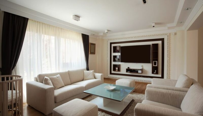 promoteur immobilier neuf Fiducim