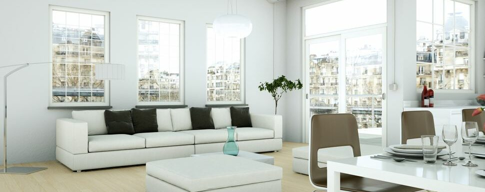 promoteur immobilier neuf Icade
