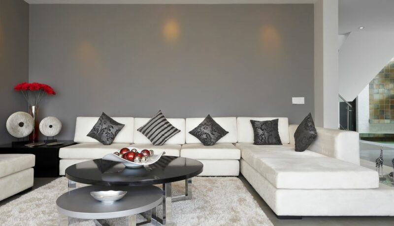 promoteur immobilier neuf Pierreval