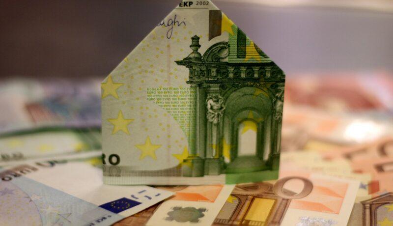 Comment calculer le rendement locatif de votre investissement immobilier