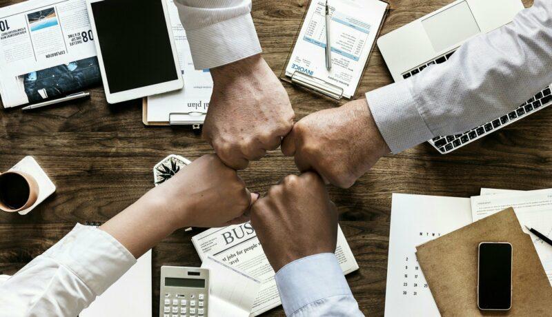 Comment créer une SCI pour son investissement locatif