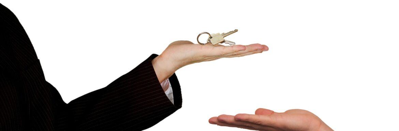 Comment faire un investissement locatif immobilier clé en main