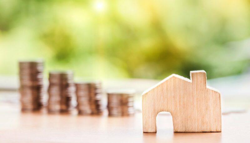 Comment trouver les meilleurs rendements locatifs immobiliers