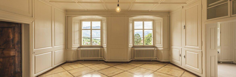 Investissement locatif dans l'immobilier ancien