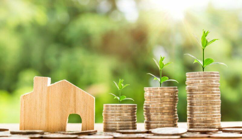 Peut-on devenir riche grâce à l'immobilier