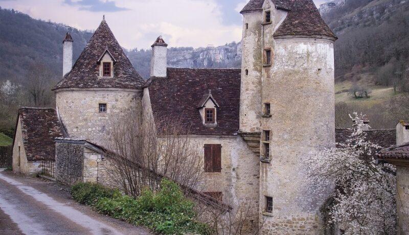 Le rôle des architectes des bâtiments de France (ABF) dans la rénovation des biens en loi Malraux