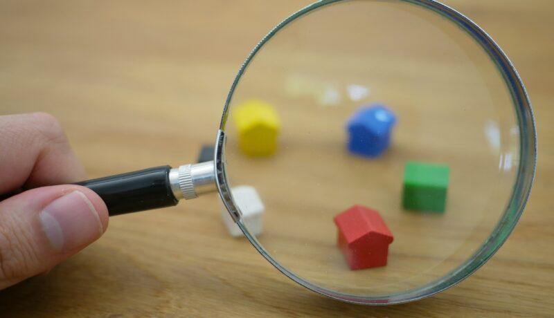 Conditions à respecter pour investir en LMNP ou en LMP