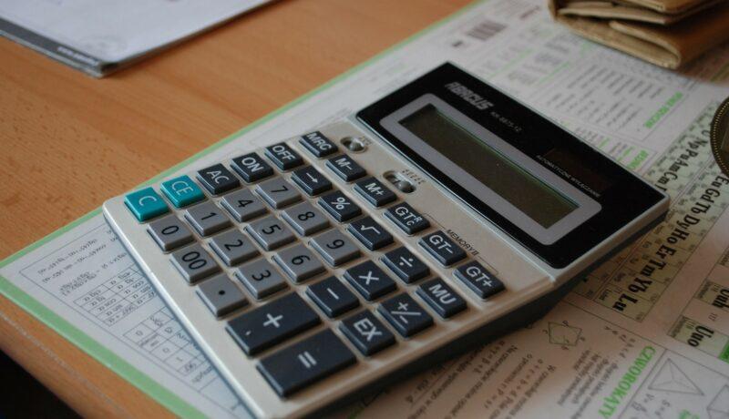 Fiscalité LMNP LMP