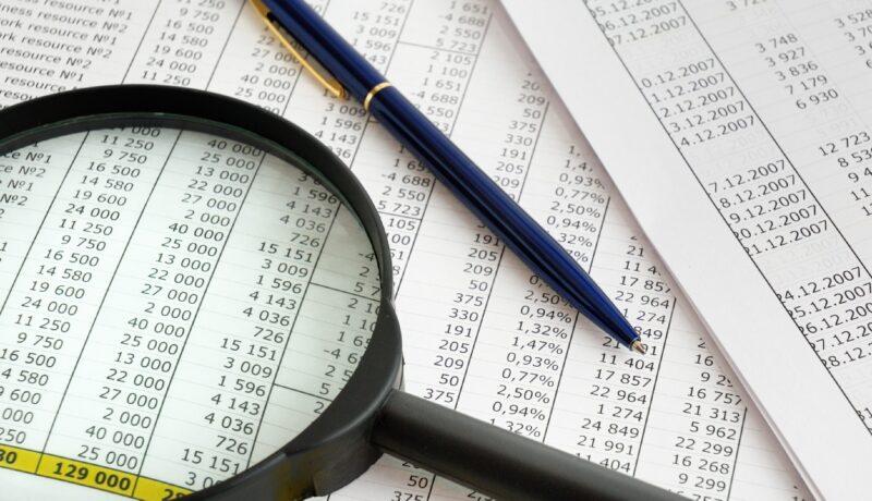 Le report du déficit en LMNP ou LMP