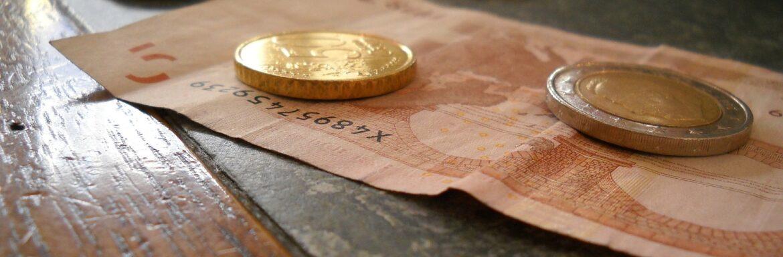 Le statut fiscal du LMNP et du LMP