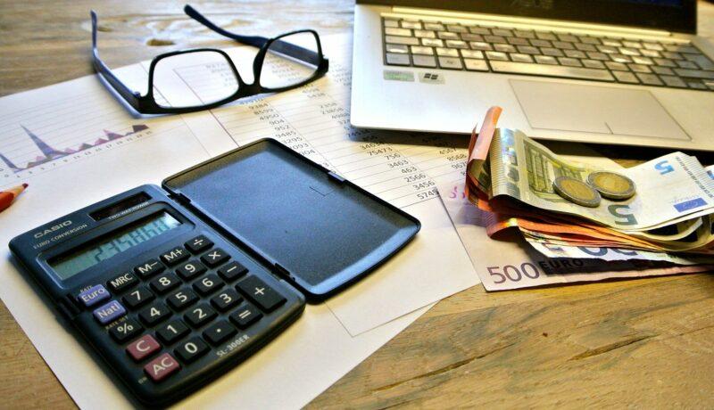 déclarations fiscales à remplir pour un LMNP ou LMP